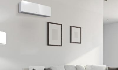 climatiser maison suisse