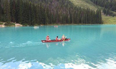 canada-vacances